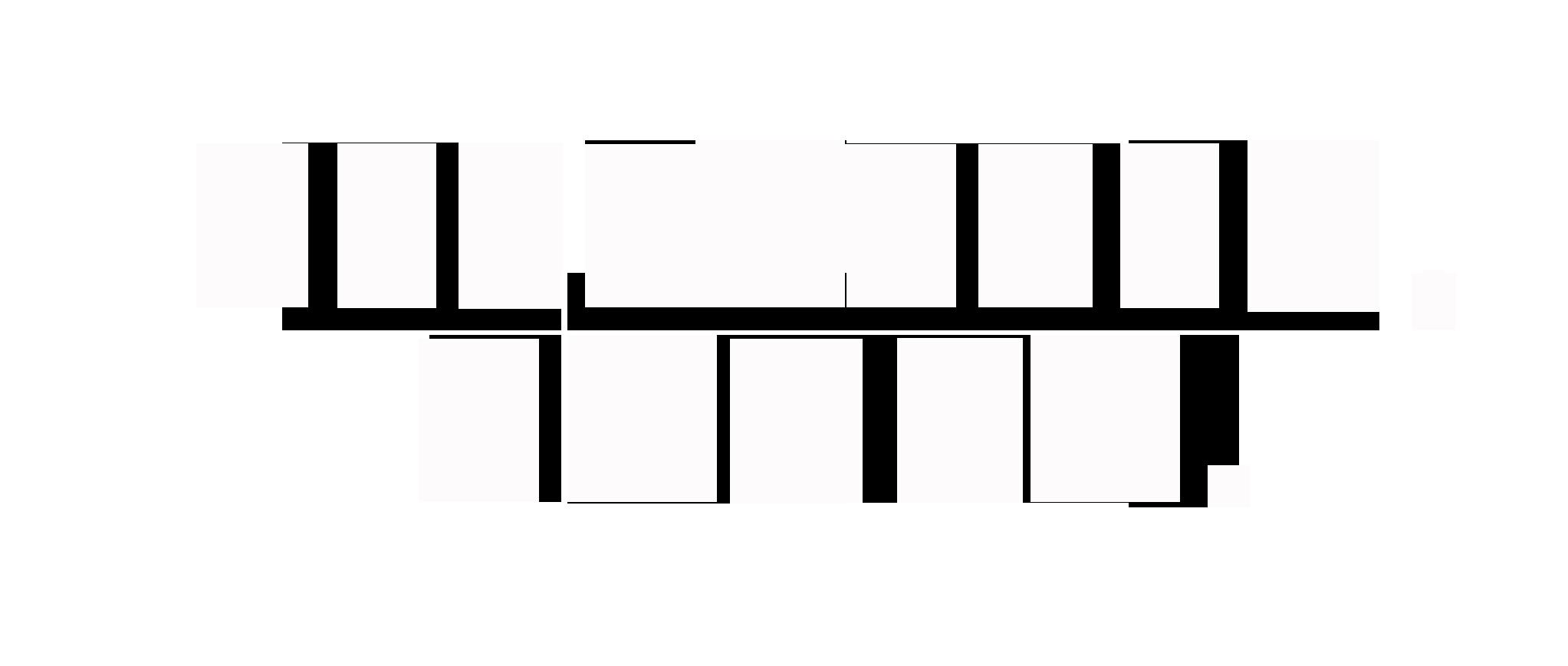 Bestatten, Hauda.